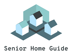 Senior Home Guide